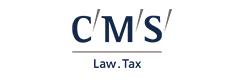 C.M.C Tax Law